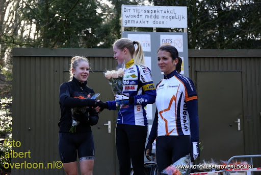 Mountainbike en Cyclocross wedstrijd OVERLOON 02-02-2014 (63).JPG