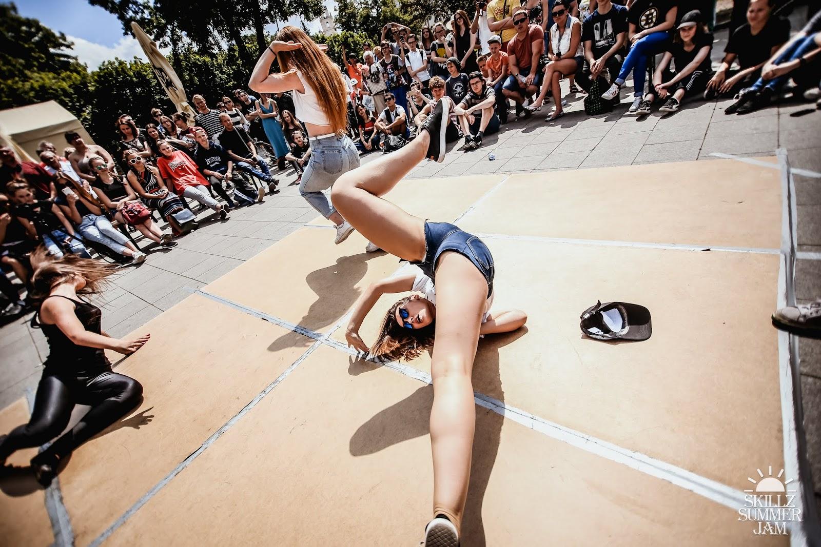 SKILLZ Summer Jam 2016 - IMG_4433.jpg