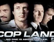 فيلم Cop Land