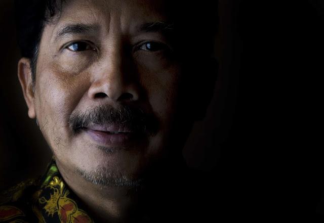 Ketua BPIP Usulkan Ganti Assalamu'alaikum dengan Salam Pancasila?