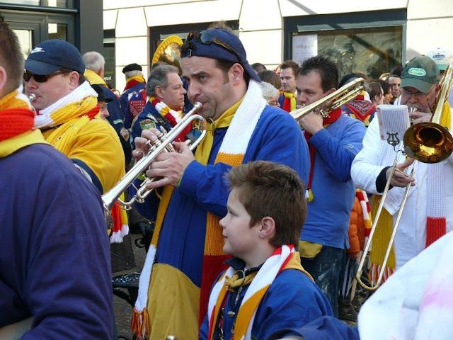 2011-03-06 tm 08 Carnaval in Oeteldonk - P1110665.jpg