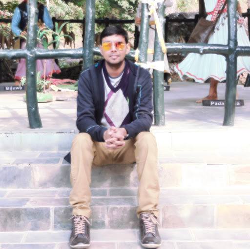 rahul gupta review