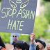 Suspect Arrested In Vicious Attack Against Asian-American Man, Democrats Silent Despite 'Stop Asian Hate' Rhetoric