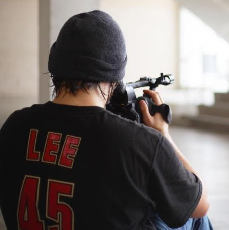 Lee Bryant