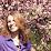Olga Fadejeva's profile photo