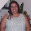 Grazi Rodrigues's profile photo
