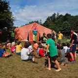 Campaments Estiu RolandKing 2011 - DSC_0169.JPG