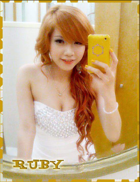 hot girl kim trieu cuc tay 28