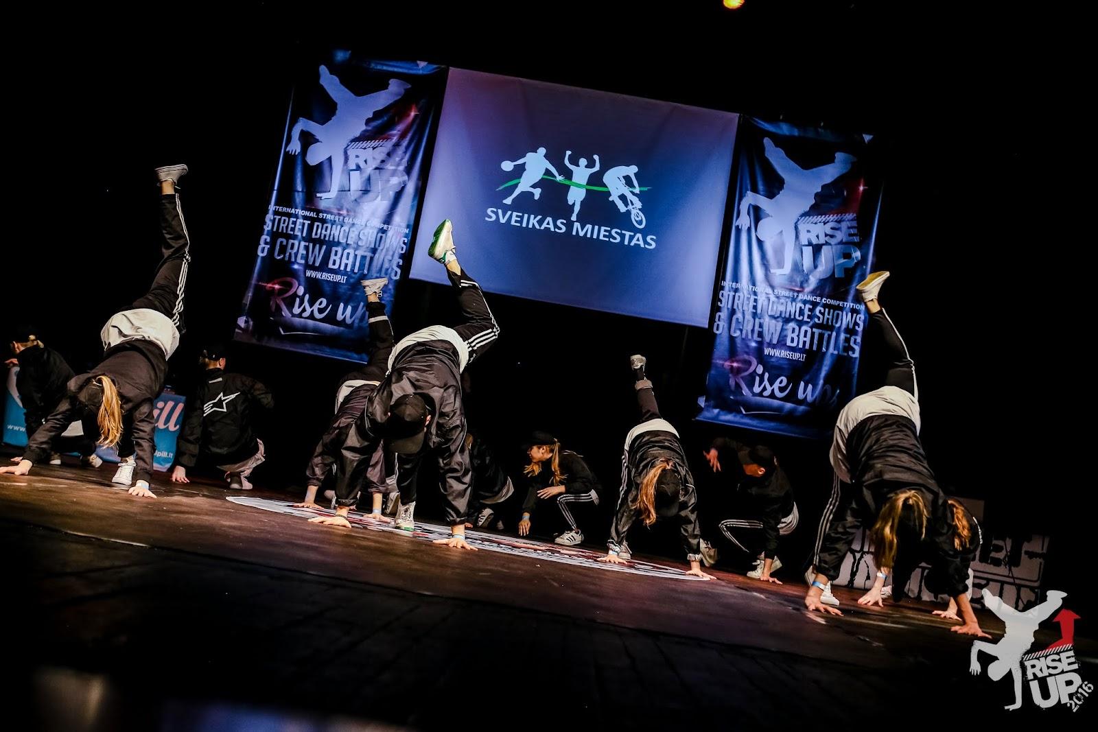 SKILLZ šokėjai dalyvauja RISEUP2016 - IMG_6700.jpg