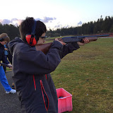 Thursday Night Trap Shooting - IMG_3678.jpg