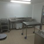 Ecopole alimentaire Audruicq - 9.JPG