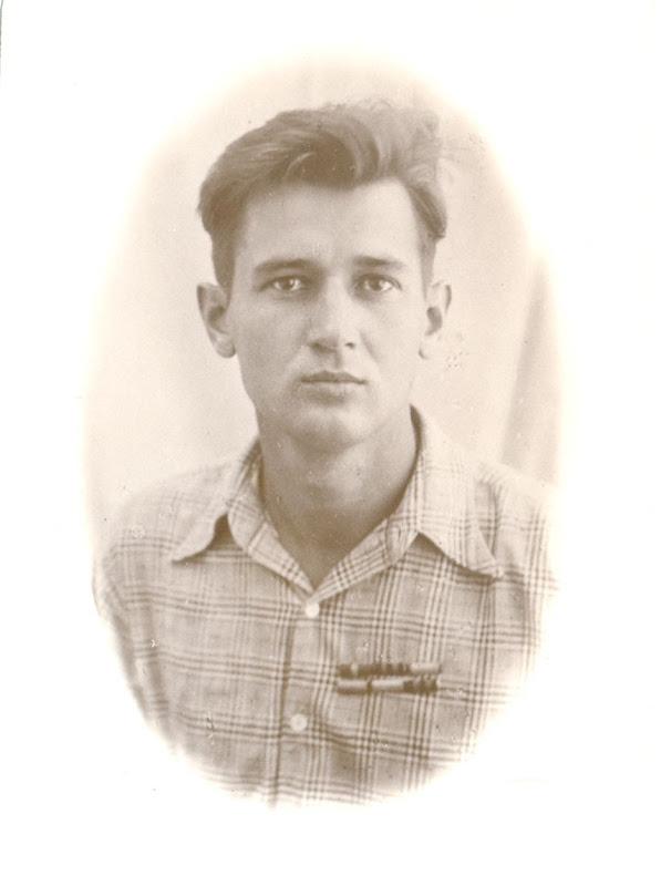 07-Honchar_Dnepropetrovsk_1946_НВ-16450.jpg