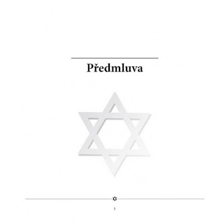 petr_bima_grafika_knizky_00312