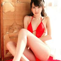 [DGC] 2008.05 - No.578 - Anna Sonoda (薗田杏奈) 074.jpg