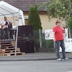 Sommerfest Zur Linde 18072015__039.jpg