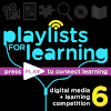 Digital Media and Learning Competition