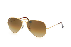 Ray-Ban available in Welshpool