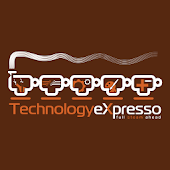 Technology Expresso