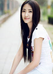 Li Yuexi China Actor
