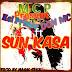 New Music: Kel Prince Ft. Don Mc - Sun Kasa [Prod. By Magic Steez]