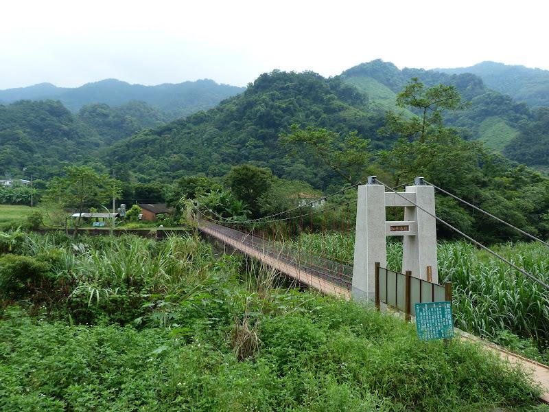 TAIWAN.Dans la région de Miaoli - P1080375.JPG