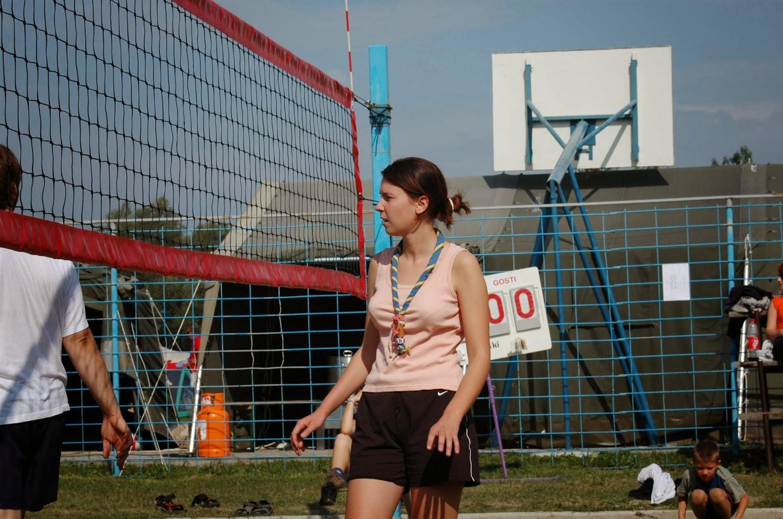 TOTeM, Ilirska Bistrica 2004 - totem_04_137.jpg
