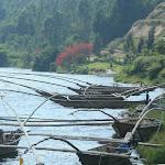 rwanda020.jpg