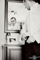 przygotowania-slubne-wesele-poznan-007.jpg