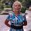 Фаина Пустовалова's profile photo