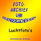 FOTOARCHIEF_Luchtfotos.jpg