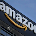 Amazon Recruiting CA, CPA,MBA or CWA for Financial Analyst
