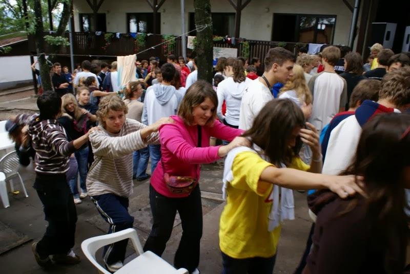 Nagynull tábor 2007 - image051.jpg