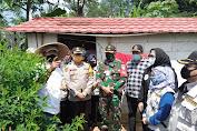 Inilah Harapan Bupati Kepada Hadirnya Desa Tangguh di Kabupaten Karawang