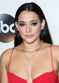 Natalie Martinez Bio, Age, Life, Ethnicity, Height, Weight, Boyfriend, Husband, Chase, The I-Land, Wiki,biography