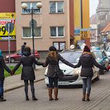 Dni jedności, Lwówek Śląski - dj%2B%252819%2Bof%2B53%2529.jpg