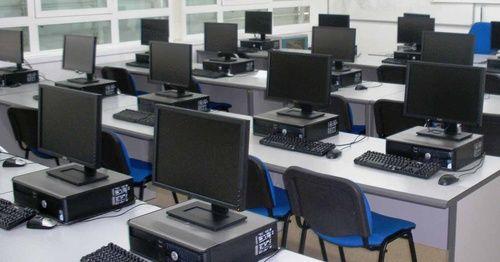 ordenador-clase.jpg