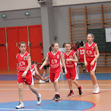 basket 003.jpg