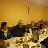 SF 4-5.01.2013-Imieniny ks. Andrzeja i Danusi