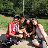 Campaments Estiu RolandKing 2011 - DSC_0140.JPG
