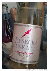 cajkov-pesecka-2017