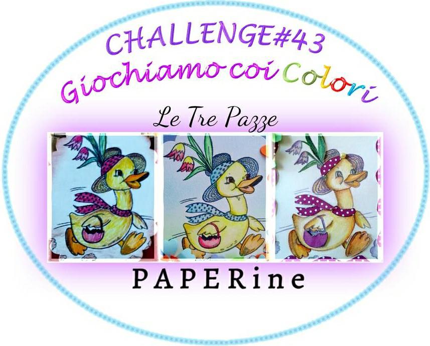 challenge#43