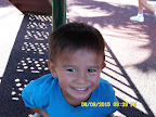 6.9.15 Outdoor Play Roman.jpg