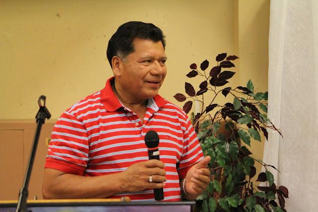 Padre Ricardo Farewell - IMG_4235.JPG
