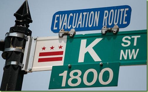 k-street_large evacuation pg