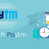 Paytm - Get 100% Cashback On Dry Food Products