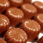 csoki99.jpg