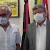Cícero Lucena e João Azevêdo lançam pacote de obras de R$ 1 bilhão para João Pessoa