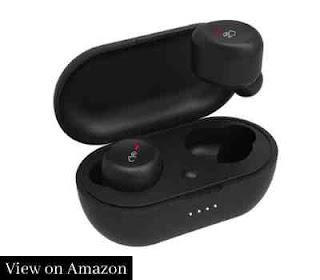 truly wireless earphones under 800