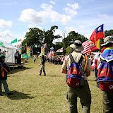 Jamboree Londres 2007 - Part 2 - WSJ%2B29th%2B077.jpg
