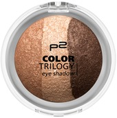 9008189327223_COLOR_TRILOGY_EYE_SHADOW_040